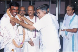 padmanabha karanth_0002